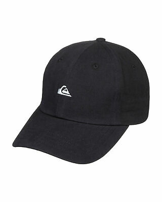 NEW QUIKSILVER™  Boys 8-16 Papa Dad Cap Boys Teens