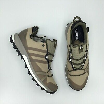 0807d7bcbfd ADIDAS CONSORTIUM X Norse Projects Campus 80s Agravic PK NORS BB5068 ...