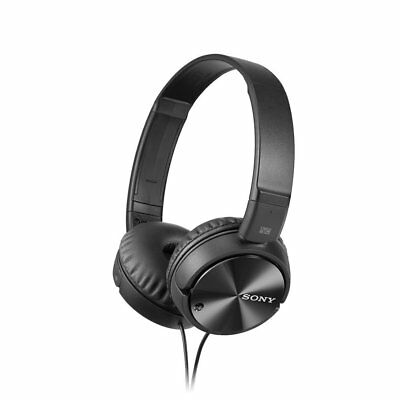 Sony Casque MDR-ZX110NC Overhead Casque Antibruit MDR-ZX110NA A