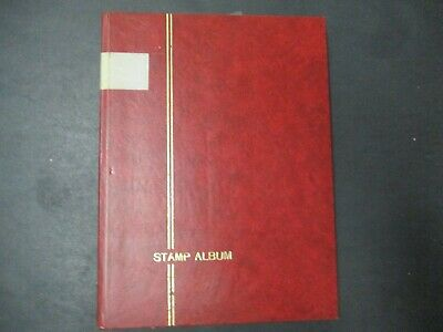 ESTATE: New Zealand Collection in Album - Must Have!! Great Value (a865)