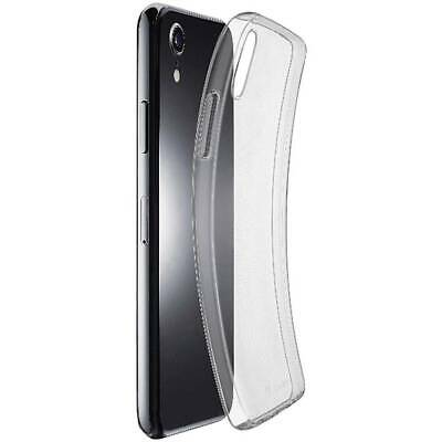 cellularline coque iphone xr