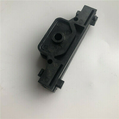 20PCS BIMORE ELEVATOR Door Guide Shoe Slider for Schindler