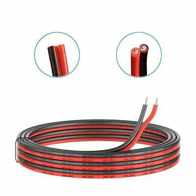 4m 1007 24AWG Single Conductor Guitar Harness Wire,2KB