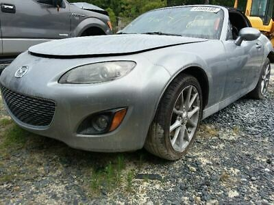 fuse box engine fits 06-14 mazda mx-5 miata 304553