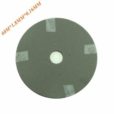 60 Meters Solar Bus Tabbing Wire PV Ribbons For DIY Panel Cells Solder