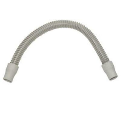 """RESPIRONICS 1 EA Hose for CPAP 72"""" x 22mm 1002356 CHOP"""