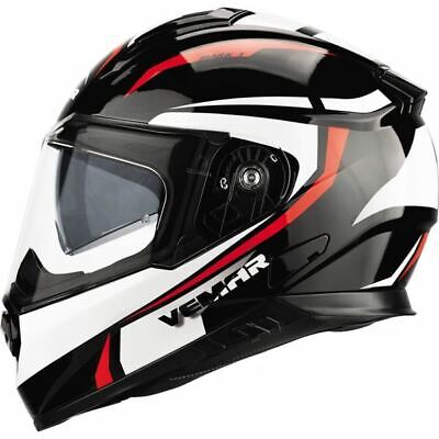 Vemar Zephir Mark Full Face Helmet
