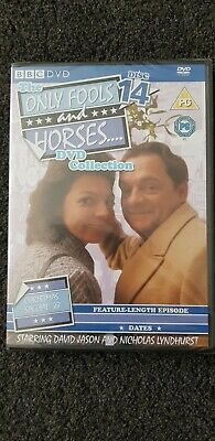 Only fools and horses dvd collection, Disc 14, Christmas Special 1988