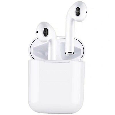 Apple AirPods 1st Generation Wireless Bluetooth Headsets with Charging Case