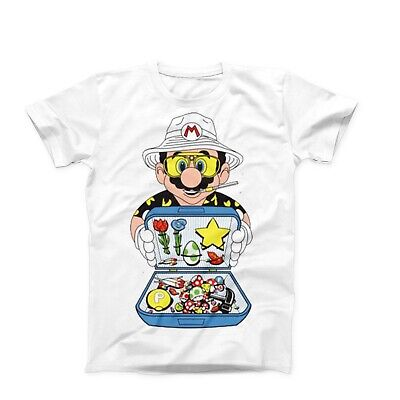 65b72dfa0 FEAR AND LOATHING in Las Vegas T shirt Artwork, Ren and Stimpy ...