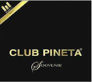 Club Pineta Souvenir 2Cd