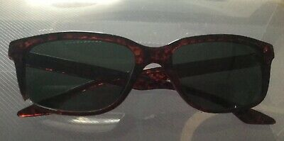 Vintage Authentic Ray Bans For Spares Or Repair 😎