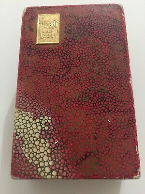 L'AIMANT Perfume COTY Vintage Collectable  Bottle Boxed & Almost Full - No. 2001