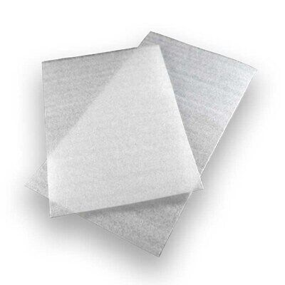 ZORO SELECT 5GCP1 Foam Sheet,300135 Poly,Charcoal,1x12x12