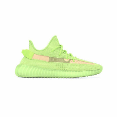 various colors 485b4 12b75 Adidas Yeezy Boost 350 V2