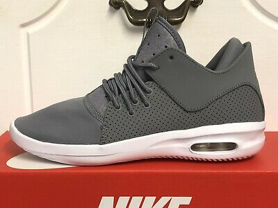 competitive price 7bef2 9b99b NIKE AIR JORDAN FIRST CLASS TRAINERS Shoes Sneakers UK 6 EUR 39 US 7Y