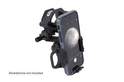 Celestron NexYZ Smart Phone Adaptor 3-Axis for telescope