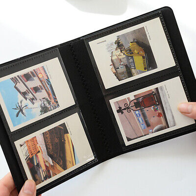 64 Pockets 3 Inch Photo Album for Fujifilm Instax Mini9/8/7S/90/70/50/25S  high