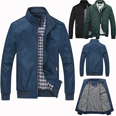709373e1c OLD NAVY WATER-RESISTANT Nylon Bomber Jacket for Men, Sz L Galaxy ...