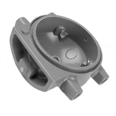 9N12106C Front Mount Distributor Cap for Ford New Holland Tractor 2N 8N 9N