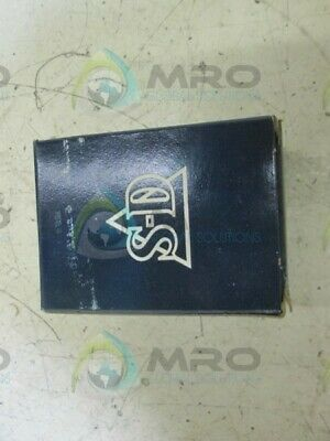 Struthers-Dunn 8611-14 Solid State Relay * New In Box *