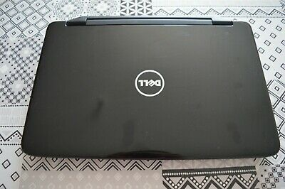 DELL LAPTOP N5050 DRIVER FREE