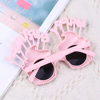 Men's Eyewear Frames Funny Mustache Design Sunglasses Creative Holiday Cosplay Costume Glasses Accessory