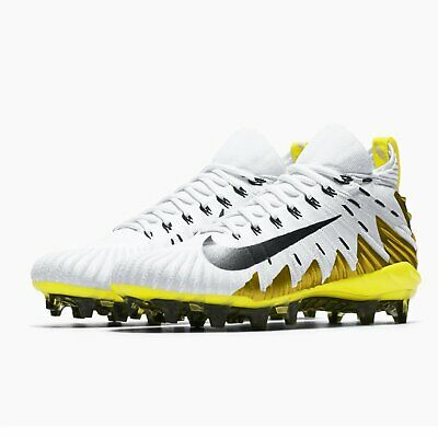 cffd4e1a14f97 NEW CHAMP REPLACEMENT Football Cleats Studs - Steel Metal Tipped - 1 ...
