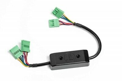 JL Audio FiX-LSA-4 Load Sensing Interface Adaptor
