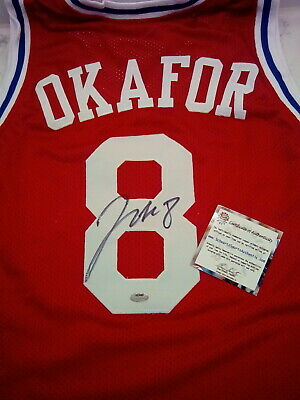 100% authentic 41efd 87671 LARRY BIRD AUTOGRAPHED Pacers Hickory Authentic Jersey ...