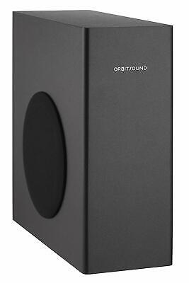 Orbitsound Airsound Bat A70 Black (636416)