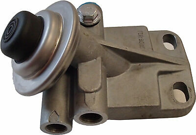 Ford New Holland 81866602 Tractor Fuel Pump