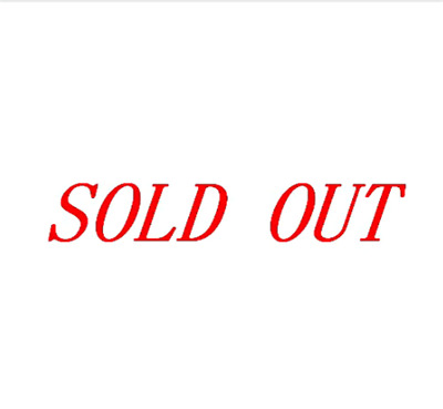 1:1 THE Avengers Full Resin Solid Thor Hammer /Stand Base Replica Cosplay Props