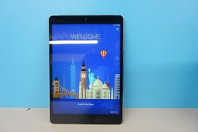 "ASUS ZenPad 3S Z500M 32GB, Wi-Fi, 9.7"" - Grey (ML2998)"