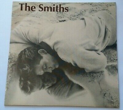 """The Smiths - This Charming Man 7"""""""