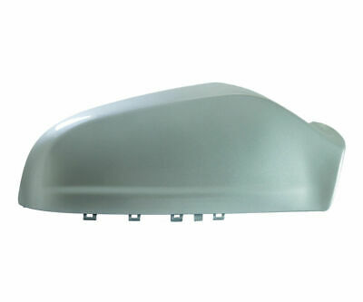 Vauxhall Astra MK5 Wing Mirror Cover 2009-2013 MODELS Both Sides Black Sapphire