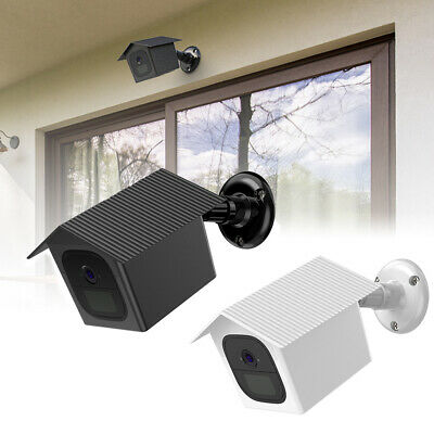 Protective Case Cover Wall Mount Bracket for Arlo Go HD Wireless Security Cam