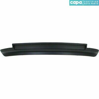 New Valance for Ram 2500 CH1090149C 2013 to 2015