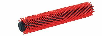 Karcher Roller Brush Red for BR30/4C - 47620050 - 4.762-005.0