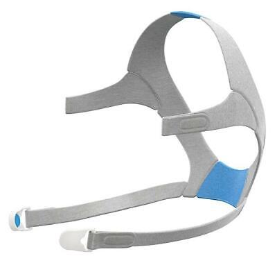 Genuine ResMed AirFit Airtouch F20 CPAP Headgear Replacement Freeship AUSTOCK