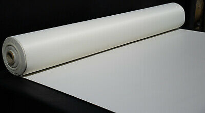 """Marine Vinyl Upholstery Fabric 54"""" Wide 42 Colors Boat Auto"""