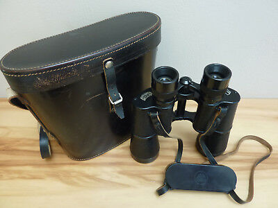 Binocular Cases & Accessories Leder Köcher Für Fernglas Glory R10re Fernglas Köcher Binoculars & Telescopes