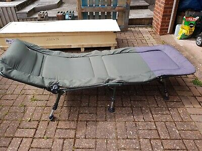 Brilliant Chair Abode Carp Fishing Bivvy Groundsheet Camping Footpath Gmtry Best Dining Table And Chair Ideas Images Gmtryco