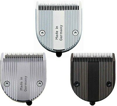 Wahl 5in1 Replacement Adjustable Blade Arco/Super Groom/Cordless/Animal/Dog/Pet