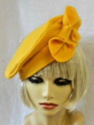 078511f05 Hats, Women's, Vintage Accessories, Vintage Clothing & Accessories ...