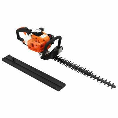 Titan TTL688HDC Petrol Hedge trimmer Handle and cables!!!