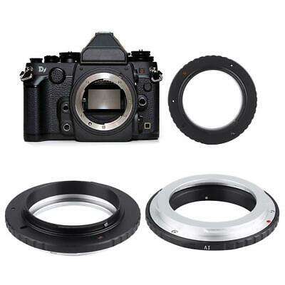 For Tamron Adaptall Lens to for Nikon F Mount Camera Adapter for TAMRON-AI WN