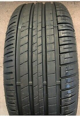 225/45R17 Very Popular Trackday Tyres