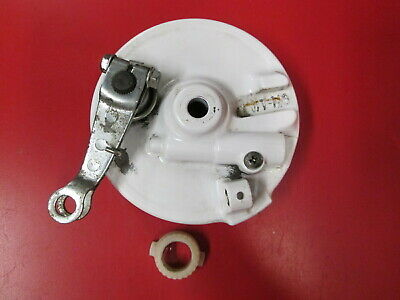 94-04 Honda CH80 Front Brake Assembly CH 80 Elite 1994 2004