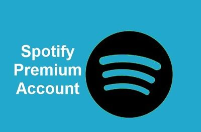 Spotify Premium Your Own Account! 🌟  | Warranty  🌟 | Fast Delivery - CHEAP!!!
